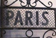 simply...paris.