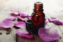 Holistic + Natural Beauty Tips