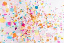 Party - Birthdays
