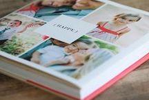 Family Photo Inspiration / by Dorina Igna