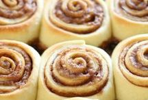 Something Sweet / Those who love to bake know that having the right tools will make your delicious goodies that much better.