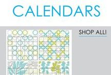 Calendars / Staying organized in college means more than keeping your clothes and food items neat on your closet shelf or in your underbed storage. A large part of staying organized in college involves keeping track of your college courses, homework, and exams.