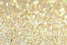Tendance Champagne / C'est le retour du champagne pour ce printemps 2016 … Fini les couleurs sombres de cet hiver, on veut des couleurs claires pour les beaux jours ! Laissez-vous envoûter par les collections Kate, Boula, Julia et Degree !