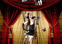 My Story / website: http://www.pamelasietos.com/  fb page: https://www.facebook.com/Pamela.P.Sietos/  fb:https://www.facebook.com/pamela.sietos.7  instagram:https://www.instagram.com/pamelasietos/