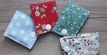 Christmas gifts diy / Handmade and DIY Christmas gift ideas Idee per regali di Natale handmade
