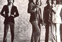 Rolling Stones / THE ROLLING STONES 1963-
