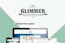 SoftHopper WordPress Themes / Web Development - WordPress Premium Theme