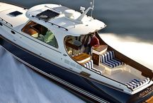 Vehicle  #Cruiser  #Yacht