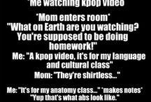 Kpopopooop
