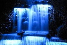 Love Waterfalls / by Jean Smith