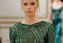 Fashionista / by Julia Rule