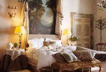 Dream Boudoirs & Baths