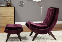 Seating / Chairs, Benches, Stools, Couches, Sofa, Seating