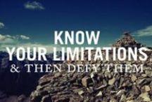 Stimulate the Mind