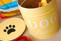 Dog Owner Manual