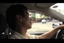 Narrative Film Trailers - CAAMFest 2013 / http://caamfest.com/2013/section/narrative/ / by CAAM