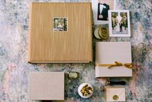 packaging & bookbinding / by Aneila Baker