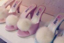 ♡ high heels ♡ / by ♡ Anna ♡
