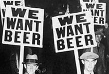 Beer, Anywhere / Home brewing, facts, trivia, quotes, stuff I like / by Michael Smith