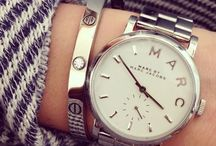 Watch Time