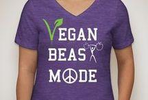 Vegan Friendly / Vegan friendly fashion
