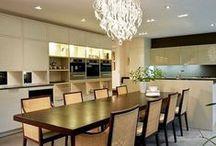 GORDON DESIGN / some pictures of our work, interior design by gordon design
