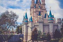 Disney babe