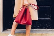 IT | Vegan bags / A collection of vegan handbags - designer, faux-leather, beautifully crafted from all over the globe