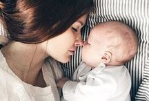 Parenting Advice & Motherhood / This board is a collection of best parenting advice.