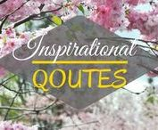 Inspirational Quotes / Inspirational Daily Quotes   Quote of the day positive   Motivational Quotes