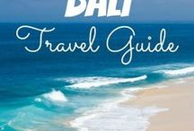 Travel   Asia / Where to go in Asia? Here you can find travel tips, travel guide and perfect travel destination around Asia.