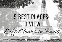 Best Places in Europe / Collection of best places to travel around the world. Travel tips   Travel Guide   Travel Destination Around the World