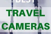 Travel & Gears
