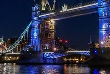 Travel Destinations   UK & Ireland / Best places in UK   Things to do in UK   Travel Guide & Travel Tips