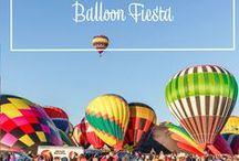Festivals from Around the World