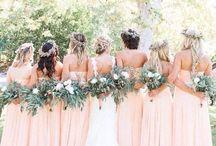 Hayley's wedding photography