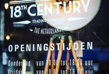@ 18th century the shop / Een kijkje in onze winkel te Amstenrade, zuid Limburg. Gespecialiseerd in industriële, robuuste en vintage meubels, verlichting en accessoires.