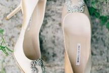 Fashion   Party Shoes