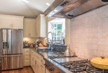 Wilmington, NC Home Interiors