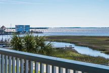 Southport, NC Real Estate