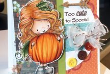 Tiddly Inks / A place to share all Tiddly Ink Creations!