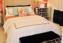 Home Decor and Design / Beautiful Homes & Home Decor Ideas.