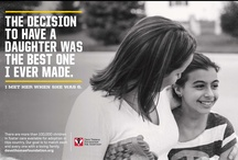 Free adoption resources. / by Dave Thomas Foundation for Adoption