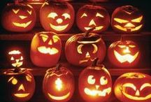 FESTE:  halloween