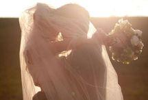 Bridal Elegance / Wedding Ideas and Loves
