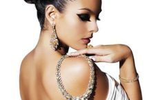 All That Glitters / Jewels, Gems, Earrings, Necklaces and more... all that glitters, galore. :)