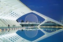 Architecture / Architecture and Designs for Living