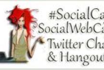 Social Web Cafe