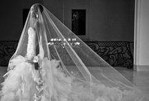 Wedding_Dresses / The dress! No description needed!! / by A Monique Affair