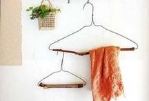 DIY craft / by Inspiring Things